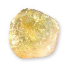 citrín
