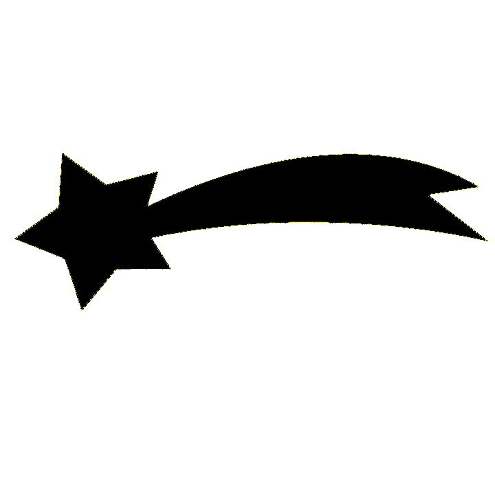 star-1901589_960_720